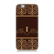 7C Designer back cover for Apple iPhone 6 Plus ( 16GB )