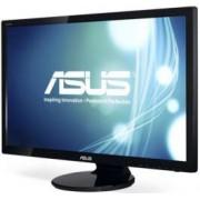 Monitor LED 27 Asus VK278Q Full HD 2ms