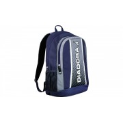 Mochila Diadora 200103c3001 Turim Azul