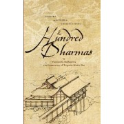 Shastra on the Door to Understanding the Hundred Dharmas by Hsuan