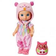 Mini Chou Chou Birdies - Holly Bambola 12 centimetri
