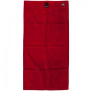 Cawö Handtuch Lifestyle 7007 Uni