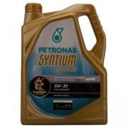 Petronas SYNTIUM 5000 XS 5W-30 5 Litr Pojemnik