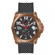 Reign Rn3004 Zhu Mens Watch