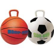 Hippity Hop Soccer Hop Balls (Style: Soccer Ball)