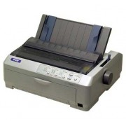 Epson FX-890 dot matrix printer