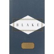 William Blake: Poems by William Blake