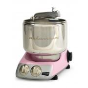 Robot de bucatarie suedez roz deschis Ankarsrum 800 W