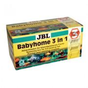 JBL Babyhome 3 in 1