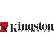 Memorie Laptop Kingston 2GB DDR II 667MHz Toshiba