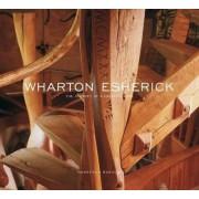 Wharton Esherick by Mansfield Bascom