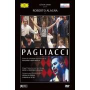 R. Leoncavallo - Pagliacci (0044007342954) (1 DVD)