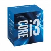 Procesor Intel Core i3-6300 3.8 GHz Box
