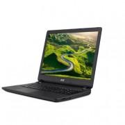 Acer Aspire 15 2.2GHz A8-7410 15.6'' 1366 x 768Pixel Nero Computer port