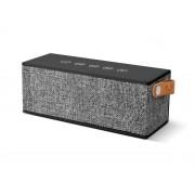Rockbox Brick Fabriq Edition Concrete Bluetooth колонка за мобилни устройства