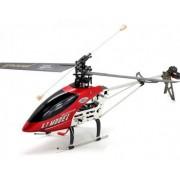 Elicopter 9011 GYRO