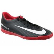 Nike MercurialX Vortex III IC 831970-002
