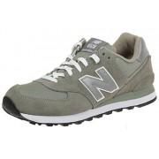 New Balance M574 Calzado grey
