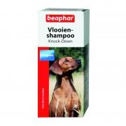 Beaphar Vlooienshampoo hond 200ml