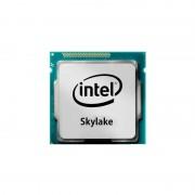 Procesor Intel Core i5-6600 Quad Core 3.3 GHz Socket 1151 Tray