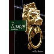 The Knapps Lived Here by Ken Spooner