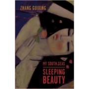 My South Seas Sleeping Beauty by Zhang Guixing