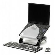 Notebook radna stanica/ 4 USP port-Fellowes Smart Suites