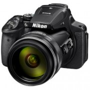 Digital Camera P900