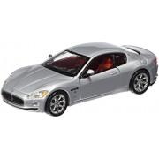 Bburago - 42010s - Maserati Gran Turismo - 2008 - Echelle 1/32