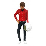 The Big Bang Theory Figure Howard Wolowitz 18 cm SD Toys