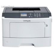 Lexmark MS415dn A4 Mono Laser Printer