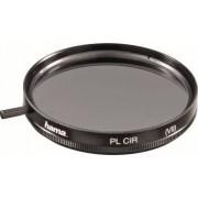 Filtru Hama Polarizare Circulara 52 mm