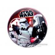Minge Star Wars, 15 cm