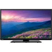 "Televizor LED Toshiba 61 cm (24"") 24E1653DG, HD Ready, CI+"