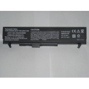 Deuce Lb32111B Lb52113B Lb52113D Hp B2000 Series Compatible Laptop Battery For Various Asus, Hcl, Lg & Other Laptops