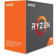 Процесор AMD RYZEN 1800X /AM4 RYZEN-1800X