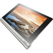 Lenovo Yoga 8 B6000 Tablet (Wi-Fi 3G Calling 16 GB)