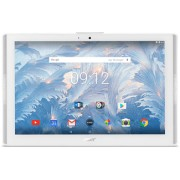 ACER Iconia one B3-A40-K86R