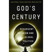 God's Century by Daniel Philpott