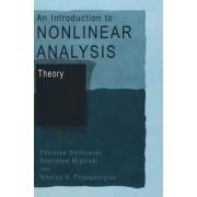 An Introduction to Nonlinear Analysis: v. 2 by Zdzislaw Denkowski