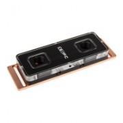 XSPC Waterblock per RAM (4 Slot) - Nero