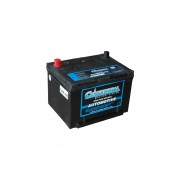 Automotive Battery CEN-58R-65 Centennial BCI Group 58R Superior 12V