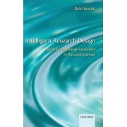 Intelligent Research Design by Bob Hancke
