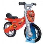 FEBER Speed Bike Cars 2