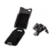 HAMA Kit Suporte GPS iPhone 4 (Soldes)