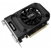 Palit GeForce GTX 1050 Ti StormX 4GB (NE5105T018G1F)