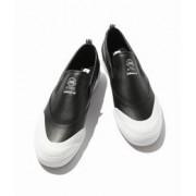 【adidas /アディダス】matchcourt【アイボリー コート/ivory court メンズ スニーカー ブラック ルミネ LUMINE】