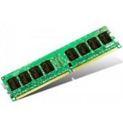 Trascendere 256MB moduli (Single Rank) - Asus Server - RS160-E2 Server - tigre i7525 (S2672) - tigre i7322DP (S5353) - tigre i7520SD (S5365), Tuono i7522R (S5362-1U), TUONO i7522 (S5362) - GA-9IVDT/GA-9IVDT-CN - RS160-E3 Server, RS260-E3 memoria del Serve