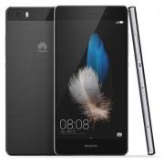 SmartPhone Huawei P8 Lite Dual LTE