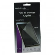 Folie Protectie Display Allview X1 Soul Mini
